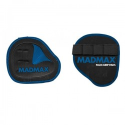 Madmax Palm Grip Suport Palma