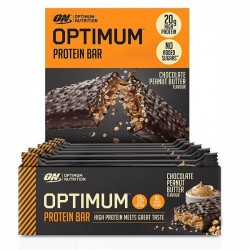 Optimum Nutrition Bar...