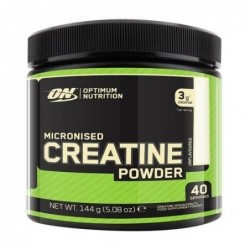 ON Creatine Micronised...