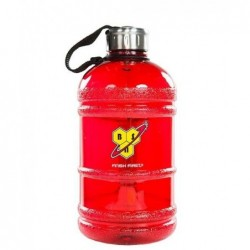 BSN Water Bottle 1.89 liter