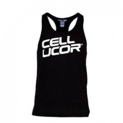 T shirt Cellucor Black