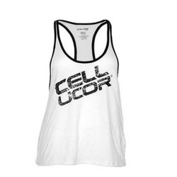 T shirt Cellucor Women White